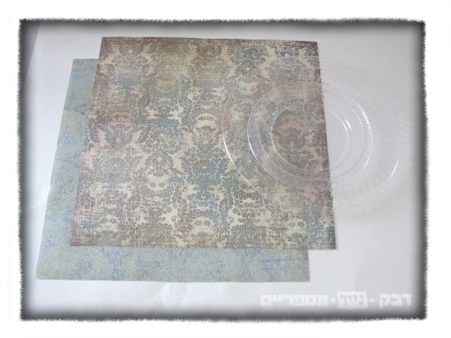 paper+plates