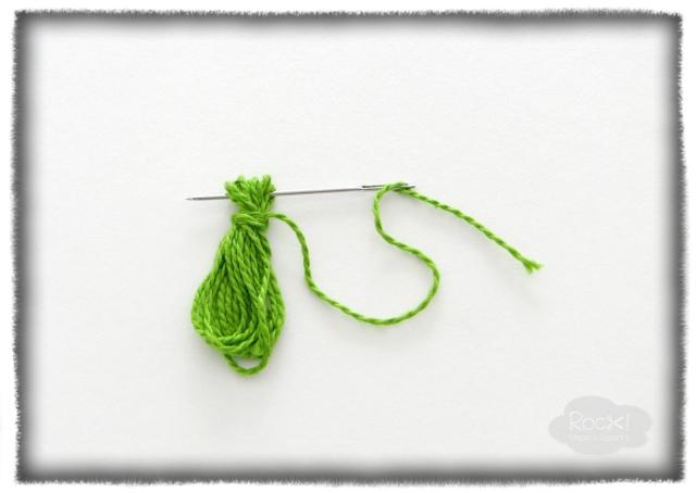 graduation_cap_2