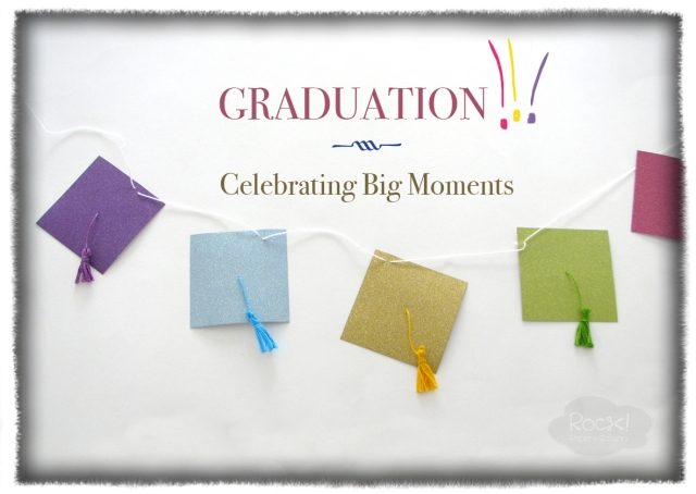 graduation_cap_Banner+text