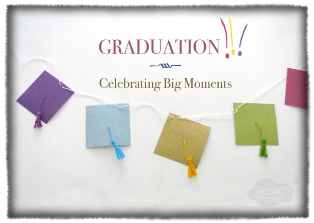 graduation_cap_Banner+text