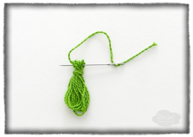 graduation_cap_insert needle2