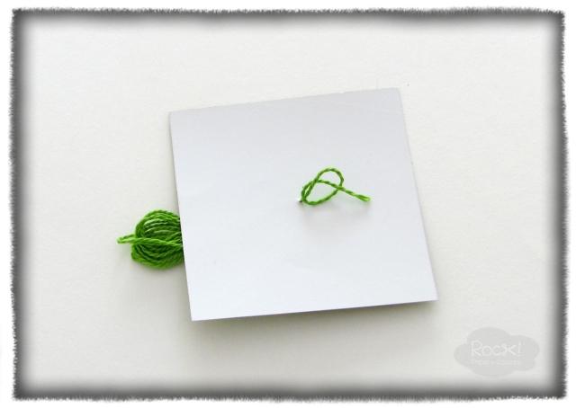 graduation_cap_knot1