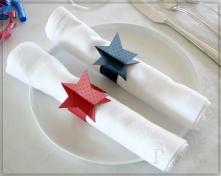blueRedstar together