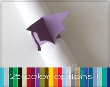 Purple grad cap2-25