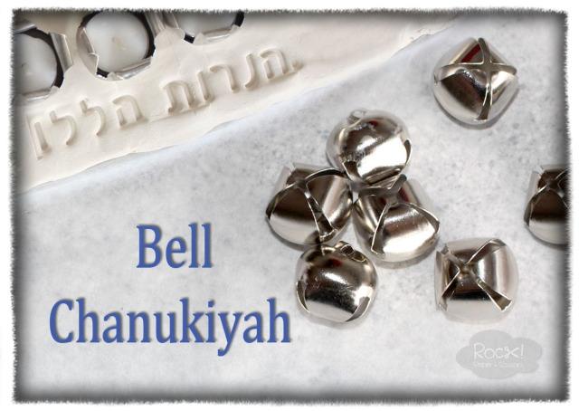 bells-headeren
